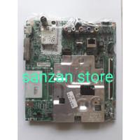 MAINBOARD TV LG 43UJ632 - MOBO 43UJ632 - MICOM 43UJ632 - MB 43UJ632