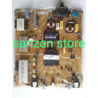 POWER SUPPLY TV LG 43UH650 -REGULATOR 43UH650 - PSU LG 43UH650