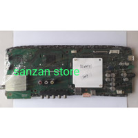 MAINBOARD TV SONY 32W654 - MOTHERBOARD 32W654 - MB SONY 32W654
