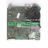 MAINBOARD TV SONY 32CX520 - MOTHERBOARD 32CX520 - MB 32CX520