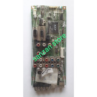 MAINBOARD TV LG 42PT250 - MOTHERBOARD 42PT250 - MB 42PT250
