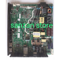 MAINBOARD TV PANASONIC 43D305 - MOBO 43D305 - MB PANASONIC 43D305
