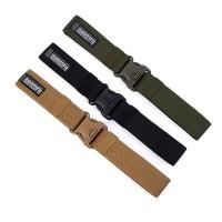 ikat pinggang Sabuk BlackHawk Belt Militer Army Safety Tactical Belt
