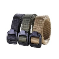 BAN PINGGANG IKAT PINGGANG 5.11 Tactical Belt