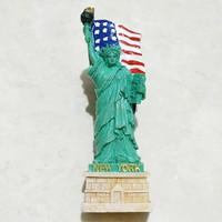 Magnet Kulkas Liberty 136