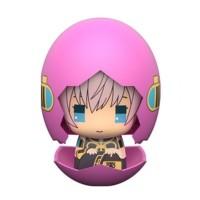 Piyokuru Vocaloid 01 Megurine Luka