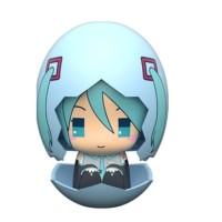 Piyokuru Vocaloid 01 Hatsune Miku