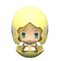 Piyokuru Vocaloid 01 Kagamine Len