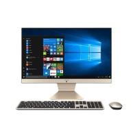 ASUS PC AIO V222GAK-BA141T - INTEL J4005/4GB RAM/1TB HDD/WIN10 - BLACK
