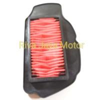 Filter Udara Suzuki Nex