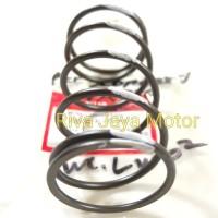 Per Cvt Vario 110, Vario Techno 110 Original Honda 23233-Kvb-900