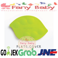 Monee Plate Cover