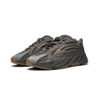 Adidas Yeezy Boost 700 Geode Gum Perfect Kick Original PK