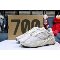 Adidas Yeezy Boost 700 Reflective Analog Perfect Kick Original PK