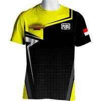 PUBG 38 Playeruknowns Battleground T-shirt