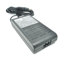 Aksesoris Elektronik Adaptor Toshiba 15V 5A PA3083U-1ACA Produk Import