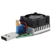 Aksesoris Elektronik DC 3.7-13V USB 15W Adjustable Constant Current