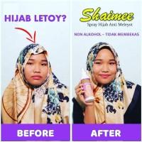 Shaimee Spray Hijab