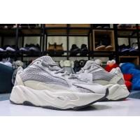 Adidas Yeezy Boost 700 Reflective Grey Perfect Kick Original PK