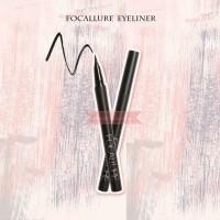 Focallure Eyeliner Original