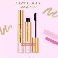 O Two O Gold Mascara Instant Oversize Volume Mascara