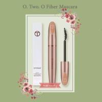 O Two O Ultra Silk Fiber Mascara