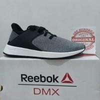 9259d8a8 Jual Sepatu Reebok Original Black di Jakarta Barat - Harga Terbaru ...