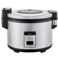 COSMOS Rice Cooker 14 Liter - CRJ5908