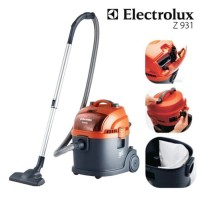 ELECTROLUX Vacuum Cleaner Wet and Dry 30 Liter - Z931
