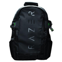 "Razer Rogue 15.6"" Backpack / Tas Original 