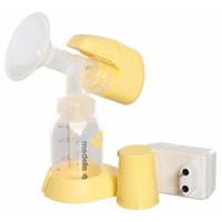 Breast Pump Medela Mini Electric / Pompa ASI Elektrik