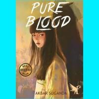 Fantasteen : Pure Blood Deluxe