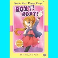 KKPK : Deluxe Roxy! Roxy!