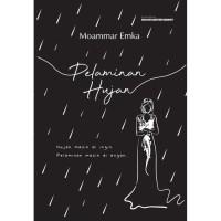 Pelaminan Hujan - Moammar Emka