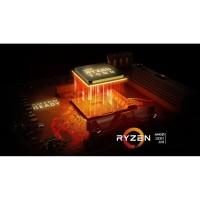 AMD Ryzen 5 3600 Garansi 3Th
