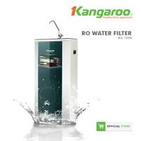 RO WATER PURIFIER - REVERSE OSMOSIS KANGAROO KG 109 A 9 STEP FILTER