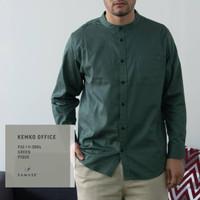 SAMASE KEMKO OFFICE 01V008412 GREEN
