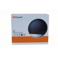 Kisonli Q7 Wireless BT Speaker