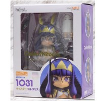 Nendoroid Caster / Nitocris