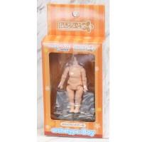 Nendoroid Doll archetype Boy
