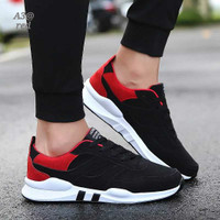 MEN Sneakers Fashion Korea Shoes FLS-A3