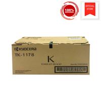 Toner Kyocera M2040dn TK-1178 Original