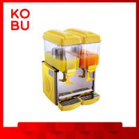 Juice Dispenser GEA LP-12X2