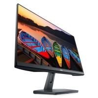 "Monitor LED Dell SE2419H 24"" FHD IPS VGA HDMI Ultra Thin 60Hz 5ms"