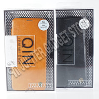 Xiaomi Redmi K20 Pro Nillkin Qin Leather Flip Case - Original