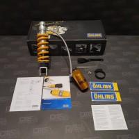 Shock Absorber Ohlins CBR 250 R 300 R HTyp HO 717