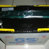 ACCU AKI 46B24LS GSPR-NS60LS GS ASTRA TIPE PREMIUM Best deals