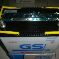 ACCU AKI 46B24R GSPR-NS60 GS ASTRA TIPE PREMIUM Best deals