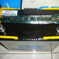 ACCU AKI 46B24S GSPR-NS60S GS ASTRA TIPE PREMIUM Best deals