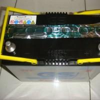 ACCU AKI 46B24L GSPR-NS60L GS ASTRA TIPE PREMIUM Best deals